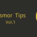 Nesmor Tips Vol.1
