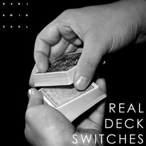 Real-Deck-Switches-500x500