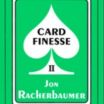 Card Finesse Ⅱ