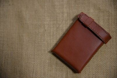 leatherdeckcover