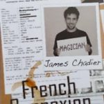 French Connection by James Chadier