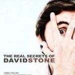The Real Secrets of David Stone