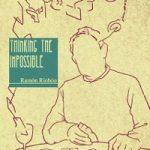 Thinking the Impossible 日本語版 by Ramón Riobóo
