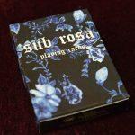 デックレビュー – Sub Rosa