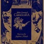 John Carney's CARNEYCOPIA