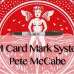 PM Card Mark System by Pete McCabe