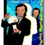 Son of Simon Says! – More Close-Up Magic of Simon Lovell