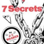 7 Secrets by J.C. Wagner