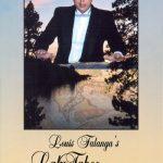 Louis Falanga's Lake Tahoe Card Magic