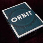 デックレビュー – Orbit V6