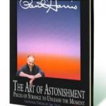 The Art of Astonishment – Book 1