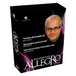 Allegro by Mago Migue