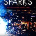 Sparks by JC James