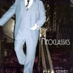 Larry Jennings' Neoclassics