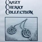 Crazy Cherry Collection