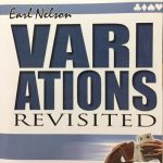 Variations Revised by Earl Nelson