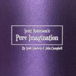 Scott Robinson's Pure Imagination