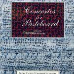 Concertos for Pasteboard