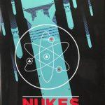 Nukes by Doug Edwards