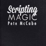 Scripting Magic – Volume 1