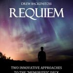 Requiem by Drew Backenstoss