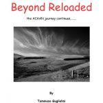 Beyond Reloaded by Tommaso Guglielmi