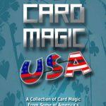 Card Magic USA