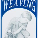 Curious Weaving by Ryan Murray