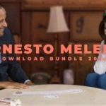 Ernesto Melero – Download Bundle 2020